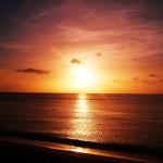 sunset-1204554_1920