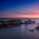 sunset-1226110_1920