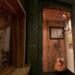 guitar-2003253_1920